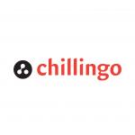 1-chillingo