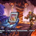 3-GameArt
