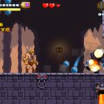 4-GamePlay