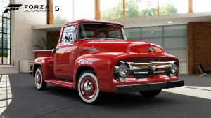 2584067-fordf100-01-wm-forza5-dlc-hot-wheels-july